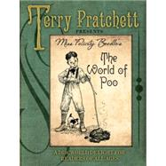 The World of Poo by PRATCHETT, TERRY, 9780385538244