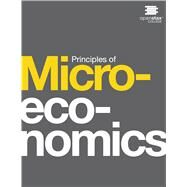 Principles of Microeconomics by OpenStax College, 9781938168246