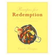 Recipes for Redemption by Bumpus, Carole, 9781631528248
