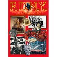 F.D.N.Y. by Coe, Andrew, 9789622178250