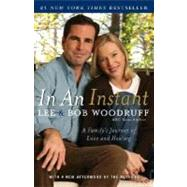 In an Instant by WOODRUFF, LEE, 9780812978254