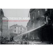 Brothers in Arms by Leete, John; Berringer, Brian, 9781445648255