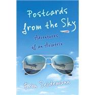 Postcards from the Sky by Seidemann, Erin, 9781631528262