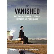 The Vanished by Mauger , Léna; Remael, Stéphane, 9781510708266