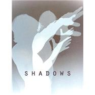 Shadows by Grant, Alexandra; Reeves, Keanu, 9783869308272