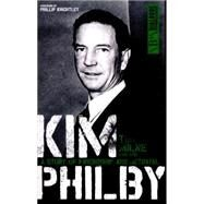 Kim Philby by Milne, Tim; Knightley, Phillip, 9781849548274