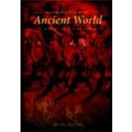 An Introduction to the Ancient World by de Blois; Lukas, 9780415458276