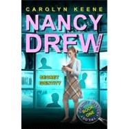 Secret Identity Book One in the Identity Mystery Trilogy by Keene, Carolyn, 9781416968276