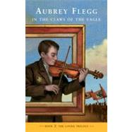 In the Claws of the Eagle by Flegg, Aubrey, 9780862788278