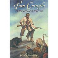 Tom Cringle by Hausman, Gerald; Hills, Tad, 9781481488280