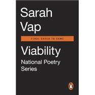 Viability by Vap, Sarah, 9780143128281