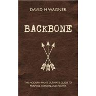 Backbone by Wagner, David H., 9781780288284