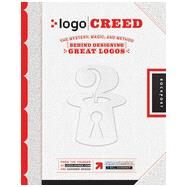 Logo Creed by Gardner, Bill; Fishel-Lane, Catharine, 9781592538287