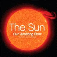 The Sun by Brennan, Patricia, 9780448488288