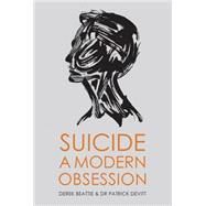 Suicide by Beattie, Derek; Devitt, Patrick, Dr.; Walsh, Dermot, Dr., 9781909718296