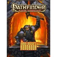 Pathfinder Player Companion by Paizo, 9781601258298