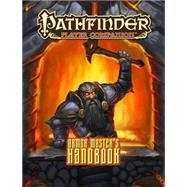 Pathfinder Player Companion by Paizo, 9781601258298