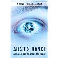 Adao's Dance by Masterson, Russ, 9780996728300