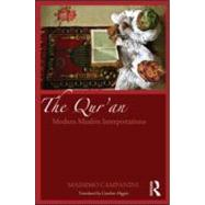 The Qur'an: Modern Muslim Interpretations