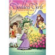 Medusa the Rich by Holub, Joan; Williams, Suzanne, 9781442488304