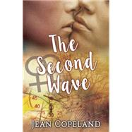 The Second Wave by Copeland, Jean, 9781626398306