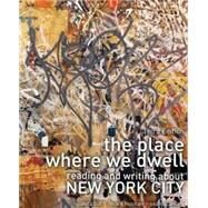 The Place Where We Dwell by But, Juanita; Noonan, Mark; Scanlan, Sean, 9781465228314