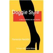 Doggie Style by Nachon, Fernando, 9781425158316