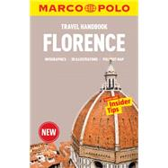 Marco Polo Florence by Galenschovski, Carmen; Struber, Reinhard (CON), 9783829768320