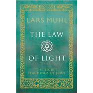 The Law of Light by Muhl, Lars, 9781780288321