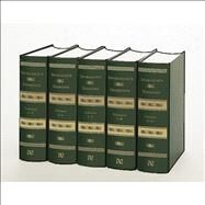 Spurgeon's Sermons by Spurgeon, C. H., 9781598568325