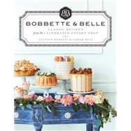 Bobbette & Belle by Bobbitt, Allyson; Bell, Sarah, 9780670068326