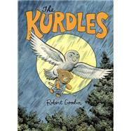 The Kurdles by Goodin, Robert; Reynolds, Eric, 9781606998328