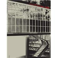 Casa O'Gorman 1929 by O'goman, Juan; Urbiola, Xavier Guzman; Ito, Toyo; Jiménez, Victor; Dechant, Gregory, 9788415118329
