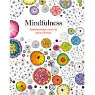 Mindfulness by Rose, Christina, 9788415618331