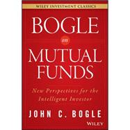Bogle on Mutual Funds by Bogle, John C., 9781119088332