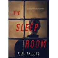 The Sleep Room by Tallis, F. R., 9781605988337