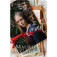 The Convent by McCarthy, Maureen, 9781743318348