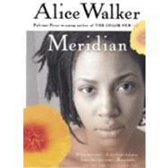 Meridian by Walker, Alice, 9780156028349