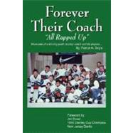 Forever Their Coach: