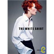 White Shirt by Catton, Pia, 9782843238352
