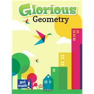 Glorious Geometry by Arias, Lisa, 9781627178358
