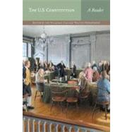 The U.S. Constitution by Hillsdale College Politics Faculty; Arnn, Larry P., 9780916308360