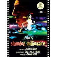 Slumdog Millionaire 9781557048363R