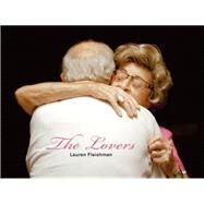 The Lovers by Fleishman, Lauren, 9789053308363