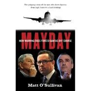 Mayday by O'sullivan, Matt, 9780670078370