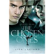 The Chosen Ones by Luciano, Lisa, 9781944068370