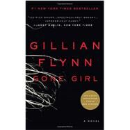 Gone Girl by Flynn, Gillian, 9780307588371