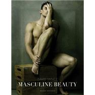 Masculine Beauty by Vance, David, 9783867878371