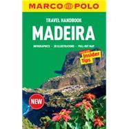 Marco Polo Madeira by Marco Polo, 9783829768375