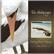 The Galapagos: Exploring Darwin's Tapestry by Hess, John, 9780826218377